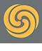 Sentran Logo